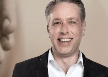 jasper-van-der-haar-350x250_opt