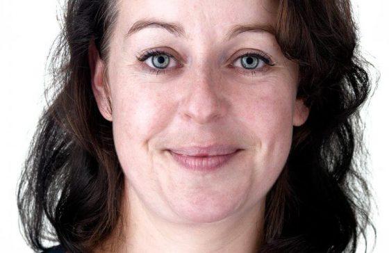 Lisette Brons