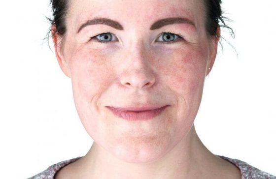 Diana van der Velden