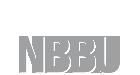 NBBU Keurmerk HelloFlex People